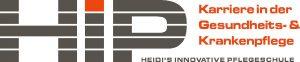 hip-logo7