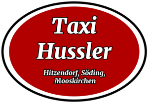 hussler-logo