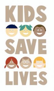 kids-save-lives-logo