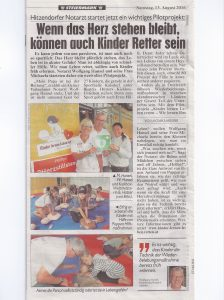 Presse Kickbox2