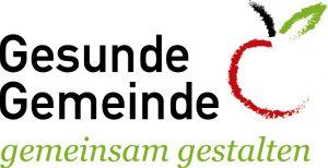 styria-vitalis-gemeinde_office