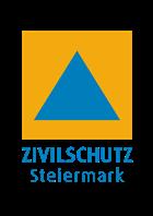 zivilschutzstmk-logo-klein