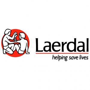 free-vector-laerdal_067365_laerdal